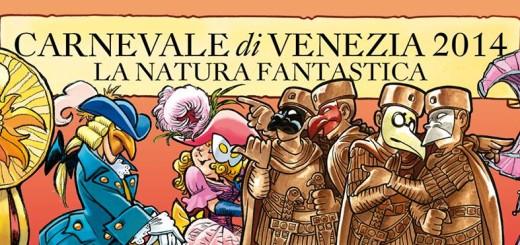 carnevale2014