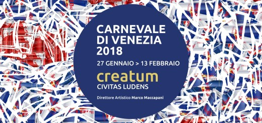 coverwebOFFICIAL-carnevale-2018