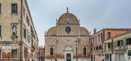 800px-Chiesa_dei_Carmini_Campo_dei_Carmini_Venezia